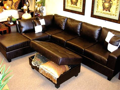 Large Sectional Sofa With Chaise Lounge Furniture Large Sectional Sofa With Chaise Lounge