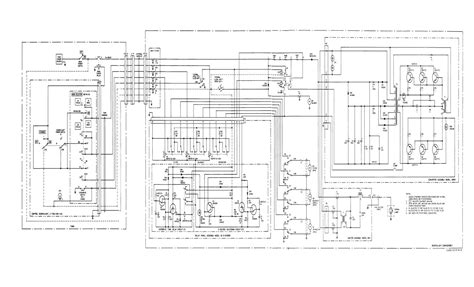 relay panel wiring diagram relay panel wiring diagram choice image wiring diagram