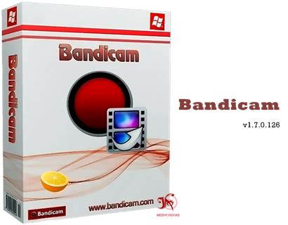 free download bandicam full version for windows 7 mediafirekiks free softwares games and wallpapers