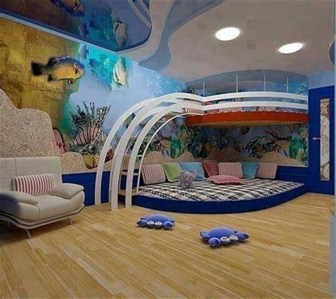 Kinderzimmer Gestalten Fische by Kinderzimmer Komplett Set 26 Neue Vorschl 228 Ge