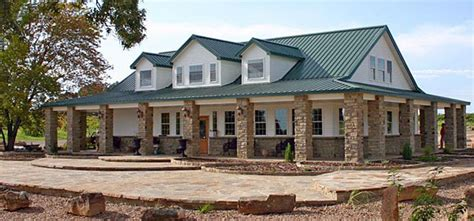 metal houses jacksonville metal homes and residential steel building construction assign