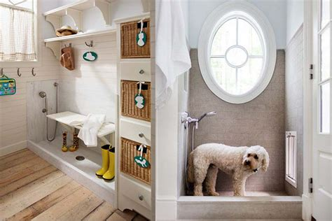 awesome pet friendly home inventions decorilla