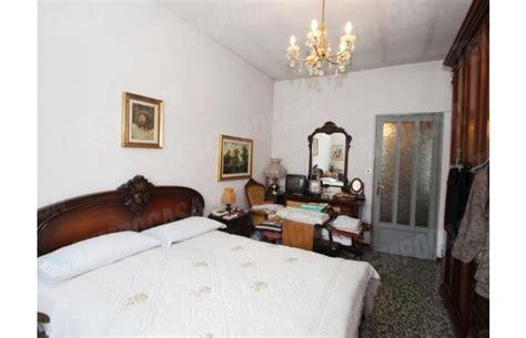 appartamenti in affitto da privati torino privato affitta appartamento bilocale barriera di