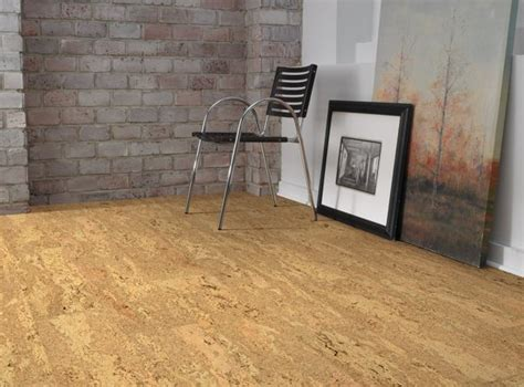 top 28 is cork flooring quieter than carpet cork