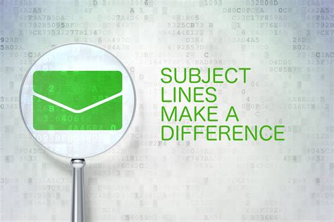 email etiquette every professional should lifestyle fashion and make up blogs in india