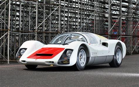Imagen Porsche 906 Wallpapers Wallpapers