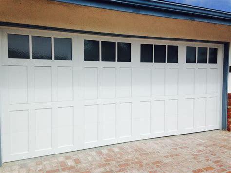 Broten Garage Doors Broten Garage Doors Gateway Entry Doors Broten Garage Door Sales Holidays Oo The Gallery