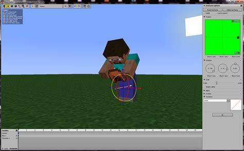 House Maker 3d logiciel mine imator minecraft france