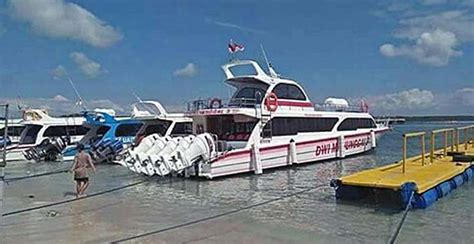 boat times from sanur to nusa penida complete directory of information for bali holiday bali
