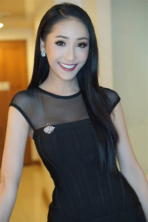 25 best thai ladyboys images on tgirls