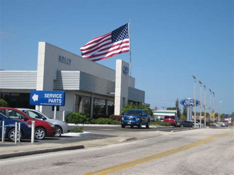 Car Dealerships Port St Fl by Ford 20 Photos Car Dealers Melbourne Fl