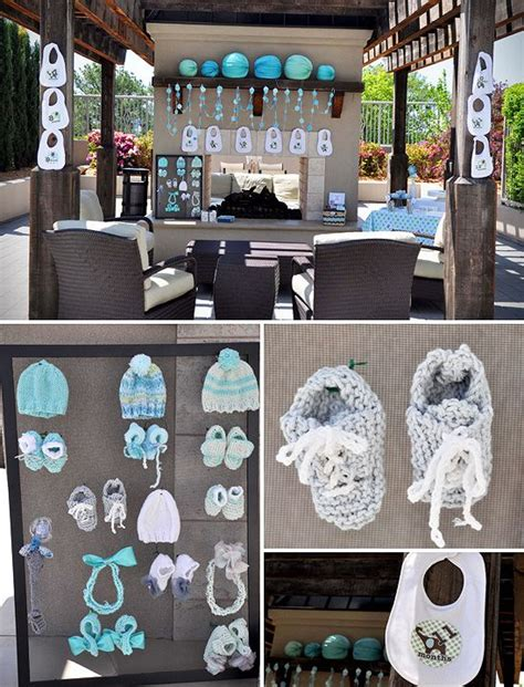 baby shower decorations elephant theme baby shower decorations for boys elephant themed baby