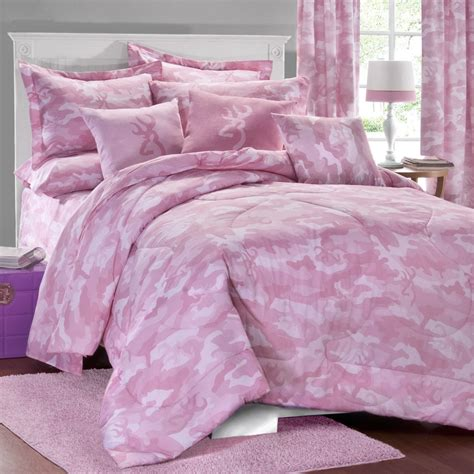 Square Overall 1 buckmark camo pink square pillow overall back40 trading co