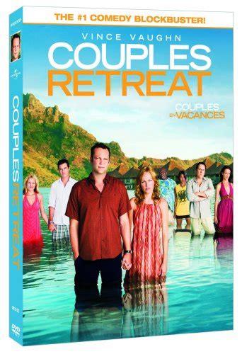 Couples Retreat Usa Mnorieg On Marketplace Sellerratings