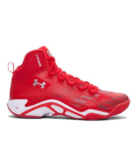 armour micro g jet basketball shoes boys grade school armour micro g pro basketball shoes