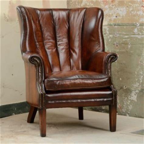 tetrad sofas preston tetrad classic tetrad ltd british handcrafted