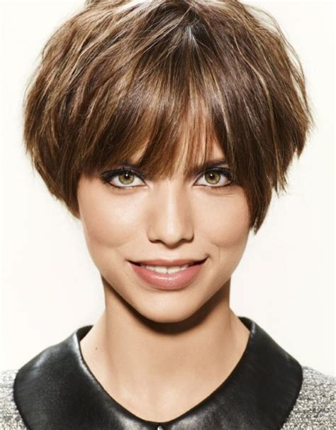 hairstyles for professional females with fine limp hair short professional hairstyles for thin hair hollywood