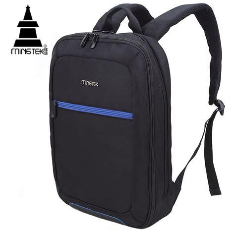 laptop backpack backpacks eru