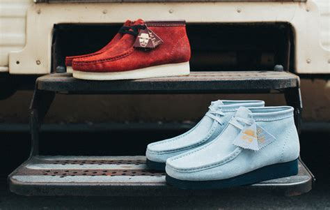 shoes bad breaking bad shoes coming from bait collider