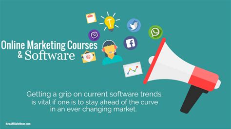 Courses On Marketing 1 by Marketing Courses And Software