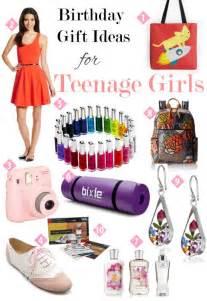 Unique gift ideas for teenage girls valentineblog net