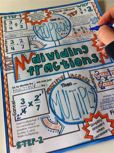 free doodle classes syllabus for math class doodle style