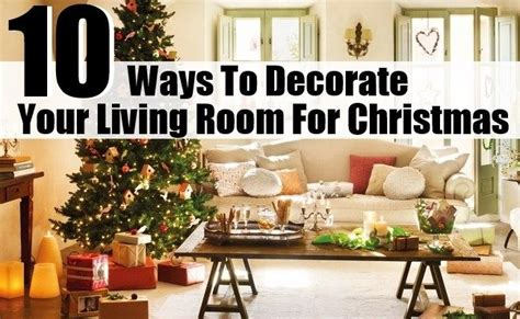 cheap ways to decorate your living room cheap ways to decorate your living room smileydot us