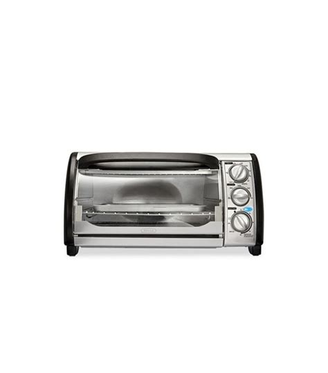 What Can I Make In A Toaster Oven The Best Things You Can Make In Your Toaster Oven Mydomaine