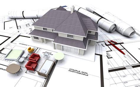 Autocad Home Design 2d by Estudiar Arquitectura 191 Todo Es Cierto Webfvea La Web