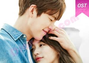 download ost film korea sedih ost drama korea drama korea terbaru