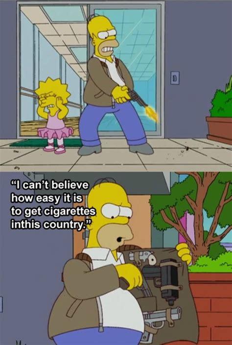 Memes Simpsons - bart simpson meme