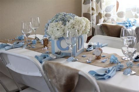 shabby chic baby shower ideas shabby chic boy baby shower ideas boys shabby