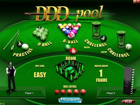 snooker game for pc free download full version ddd pool for pc games free download full version