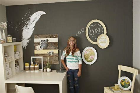 how to decorate my room without spending money how to decorate a room for your tween