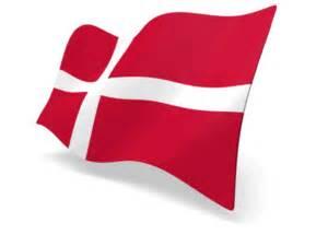 Denmark Records Myheritage To Digitize Genealogy Records Genealogy Gems