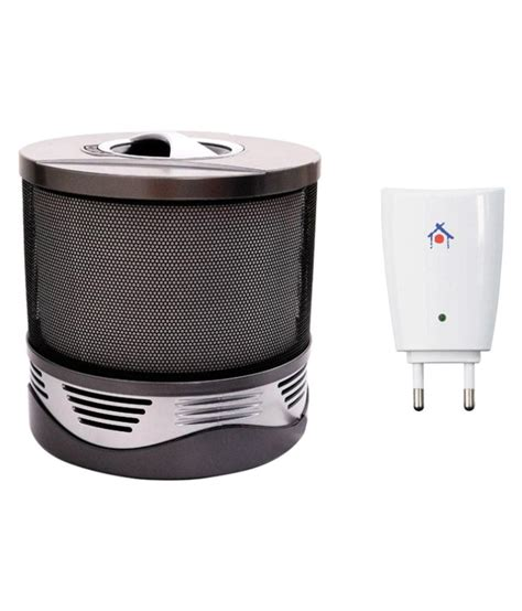room air filters magneto hybrid room air purifier air purifier available at snapdeal for rs 9642