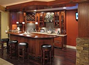 basement bar designs basement bar pictures