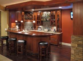 Basement bar superb basement bar about interior home decor ideas