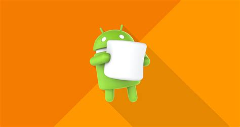 marshmallow android android 6 0 marshmallow update for nexus 5 nexus 6 and