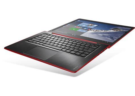 Lenovo 510 14ikb I5 7200u 4gb 1tb Windows 10 Touchscreen 2in1 1 laptop lenovo ideapad 510s 14ikb i5 7200u 2 50ghz