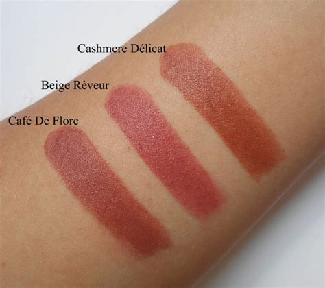 Harga Loreal Balmain loreal magique matte lipstick 931 beige reveur