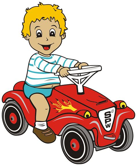 Bobby Car Aufkleber Individuell by Shirtpresswerk Spw Bobbycar A Individuelle Und