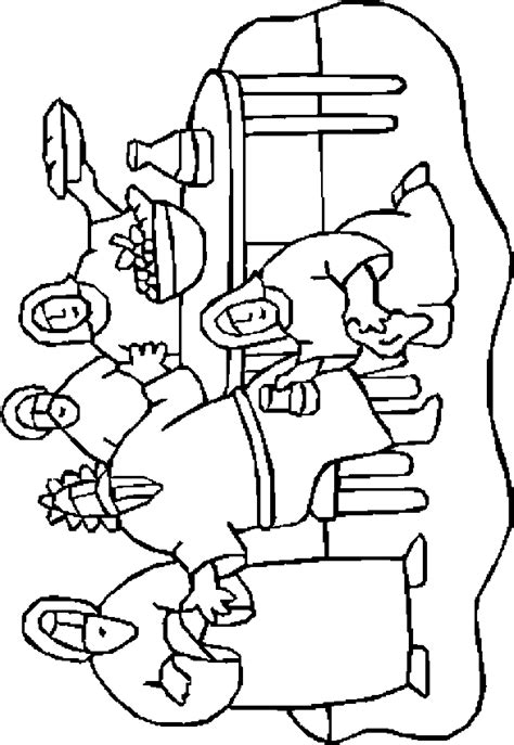 coloring page of mary anointing jesus feet mary anointing jesus feet coloring page coloring pages