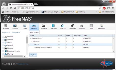 freenas gpt format error bug 7435 freenas 9 3 install failed with sandisk ultra