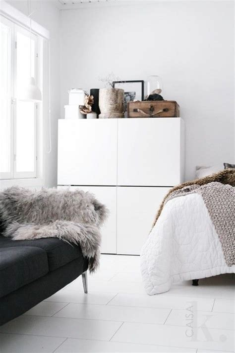45 ways to use ikea besta units in home d 233 cor digsdigs 1000 ideas about ikea interior on pinterest interiors