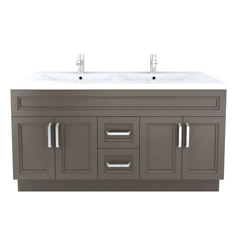cheap modern bathrooms cheap vanities interesting ideas for double vanities