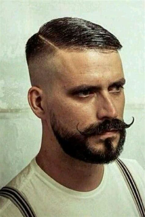 mens hairstyles 1000 ideas about 1950s on pinterest 1000 images about hair style on pinterest 1950s men