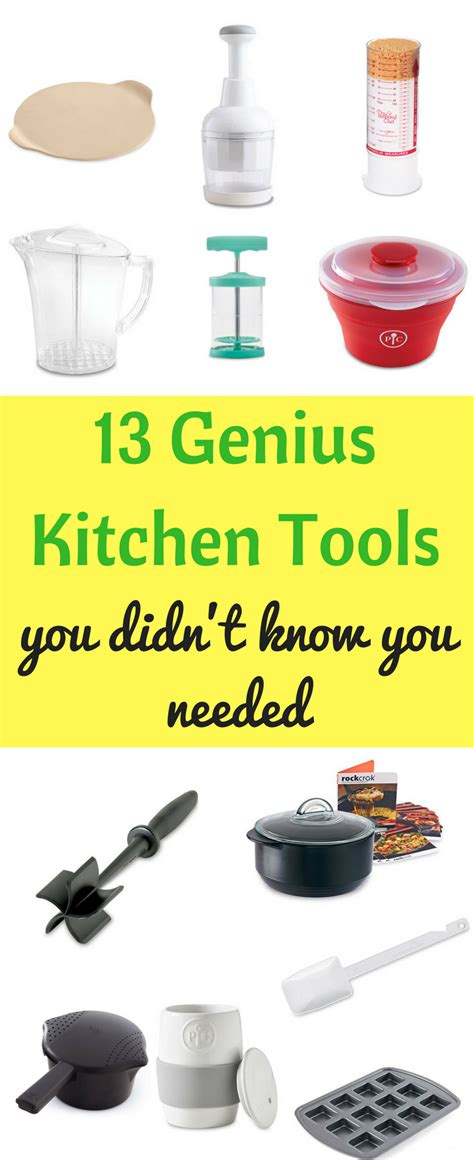 best kitchen tools great gift ideas lil top 13 best pered chef products