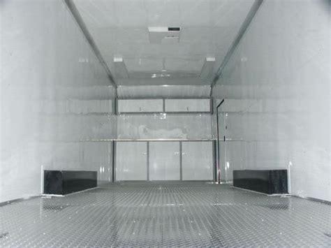 Enclosed Trailer Flooring Options ? Floor Matttroy