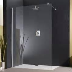 glaswand dusche preis begehbare dusche haus